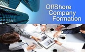 There are generally a couple of options available when people start Hong Kong company formation.