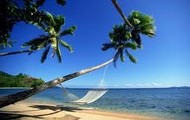 .....But this is where I want to be......