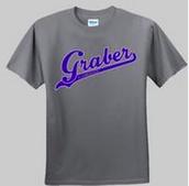 Graber Gear