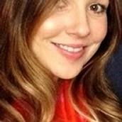 Kelly Roper Stella & Dot Star Stylist