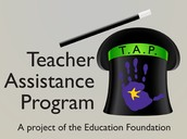 Teacher Assistance Program