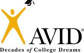 Ms. Amy Schoen - AVID Coordinator