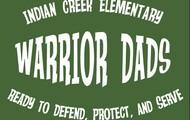 Warrior Dads