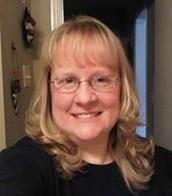Julie Gathright