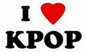 Join us in the K-Pop Club!