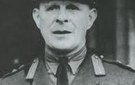 Allies General