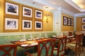 Taj Cafe
