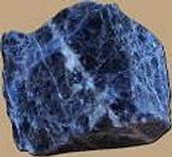What is Sodalite?