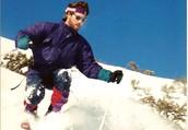 World Class Ski Conditioning