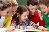 Stereotype: Gifted youngsters are enthusiastic about school.