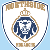 Check out our NEW Monarch Athletic website!