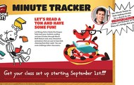 Why Should You Use the Minute Tracker?
