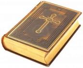 La pertinence de l'Ancien Testament pour les chrétiens...