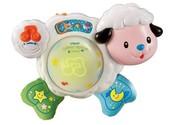Vtech Lullaby Light Up Lamb
