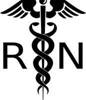 Being a Registered Nurse Supervisor