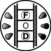 Films on Demand Badge