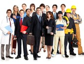 Permanent Staffing Agencies Toronto