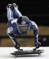 Fastest Winter Sport