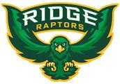 Ridge Family Center for Learning