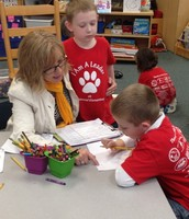 Teachers' Voices: The Impact of the Kindergarten Entry Assessment Process on Student Achievement