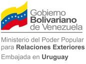 Centro Cultural Simón Bolívar