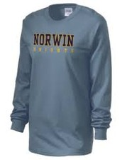 Support the Norwin Knights