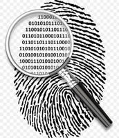 Step 5: Go to biometrics appointment