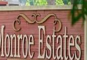 Monroe Estates