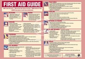 First-Aid Instructions