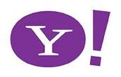 Yahoo Mail, Attachments, Inbox, Photos