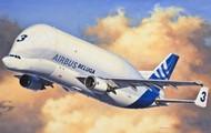 """Airbus A300-600 ST """"Beluga"""""""