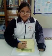 Palma Martinez Pamela Viviana