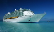 Cruise to the Best Destinations of the World