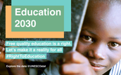 What will education be like