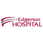 Edgerton Hospital and Health Services