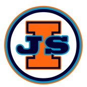 8th Annual Justin Springs Invitational