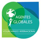 ¿Qué es Agentes Globales?