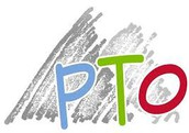 What's new with the PTO?