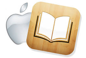 Exploring Apple's Library of Free Multi-Touch iBooks for Education