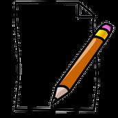 גוף המכתב