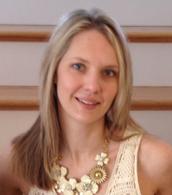 Heather C. Dodge, Senior Stylist
