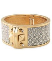 Bello Bangle