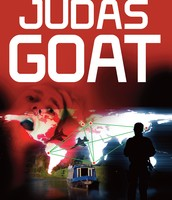 Judas Goat: The Kennet Narrow Boat Mystery
