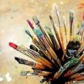 Agenda - Creating a Masterpiece