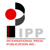 Non Listed Books can be inquired thru   sales@ippbooks.com