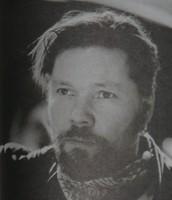 Uncle Henrik
