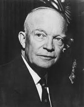 Eisenhower's Republicanism Policies