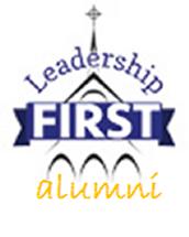 Leadership First - Alumni