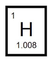 Properties of hydrogen
