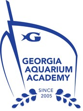 Georgia Aquarium Training Department